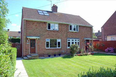 4 bedroom semi-detached house for sale - Glebe View, Chelmsford