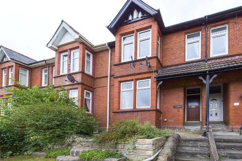 5 bedroom terraced house for sale - Sunnybank, Libanus Road, Ebbw Vale, Gwent, NP23