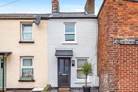 2 bedroom terraced house for sale - Overbury Street, Charlton Kings, Cheltenham, GL53