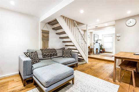 2 bedroom terraced house for sale - Charlton Kings, Cheltenham, GL53