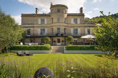 6 bedroom detached house for sale - Bathampton Lane, Bathampton, Bath, Somerset, BA2.