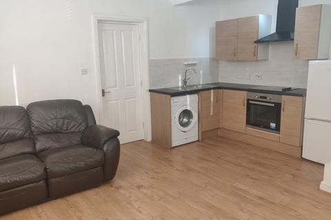 1 bedroom ground floor flat to rent - 1 Bedroom Flat - Elstow Road, BEDFORD