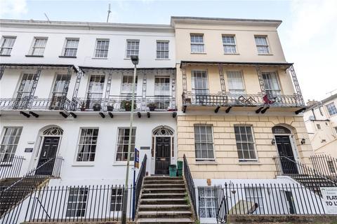 2 bedroom apartment for sale - Flat 5, Wellington Street, Cheltenham, GL50