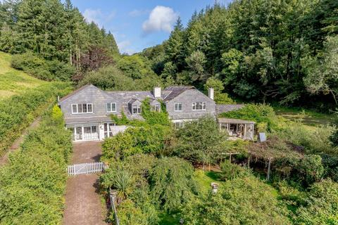 8 bedroom detached house for sale - The Looe Valley, Cornwall