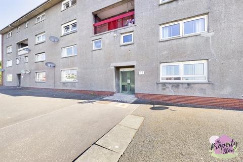 2 bedroom maisonette to rent - John Wilson Drive, Kilsyth, North Lanarkshire, G65