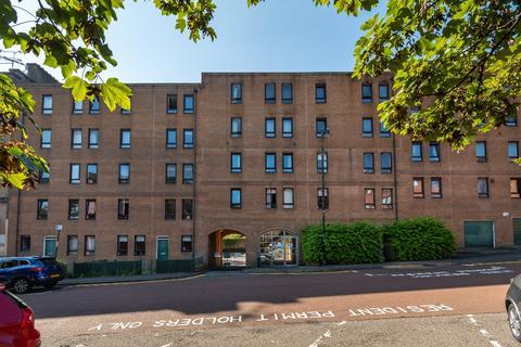 3 bedroom flat for sale - Buccleuch Street , Garnethill, Glasgow, G3 6SJ