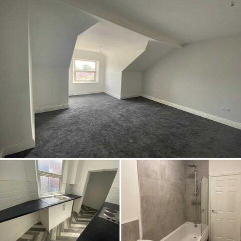 3 bedroom flat to rent - Arksey Lane, Bentley