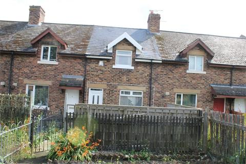 2 bedroom cottage for sale - Beaumont Terrace, Westerhope, Newcastle upon Tyne, Tyne and Wear