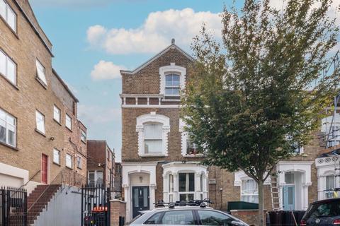 1 bedroom flat for sale - Stoke Newington, N16