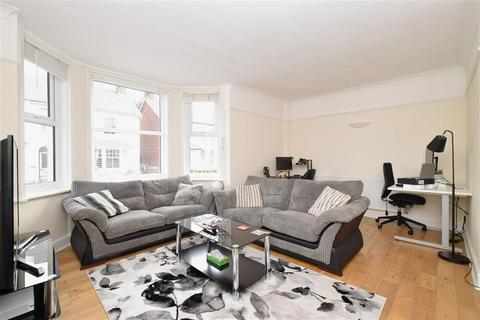 1 bedroom flat for sale - Lower Street, Pulborough, West Sussex