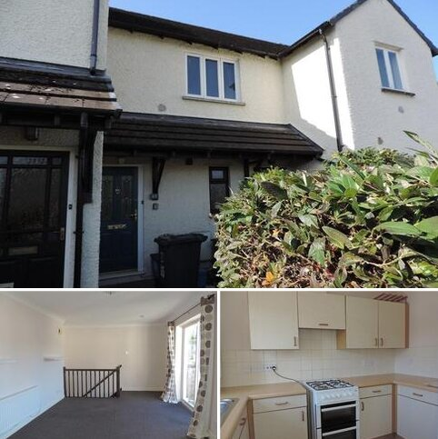 2 bedroom apartment to rent - Acre Moss Lane, Kendal