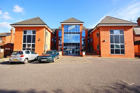 3 bedroom apartment for sale - St Catherines Mews, Lincoln