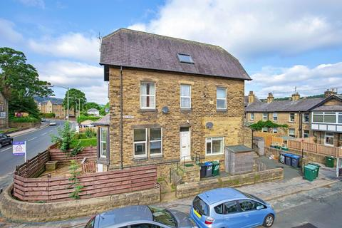 1 bedroom flat for sale - Ash Street, Ilkley