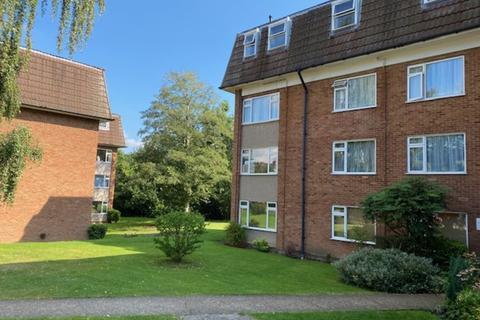 2 bedroom flat for sale - Cuffley Village