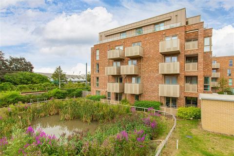 2 bedroom apartment for sale - Scholars Court, Harrison Drive, Cambridge, CB2