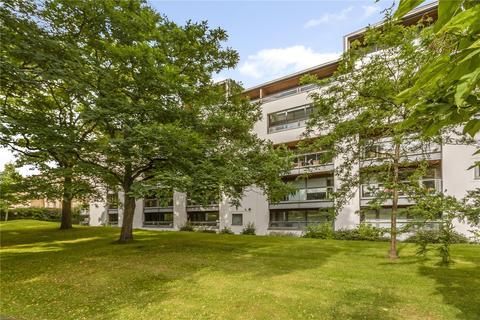2 bedroom apartment for sale - Century Court, Montpellier Grove, Cheltenham, Gloucestershire, GL50