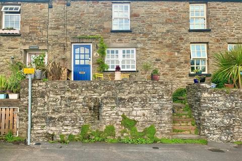 2 bedroom cottage for sale - Foxall Cottage, Main Road, Gwaelod-y-garth