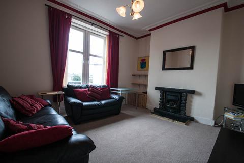 1 bedroom flat to rent - Holburn Street
