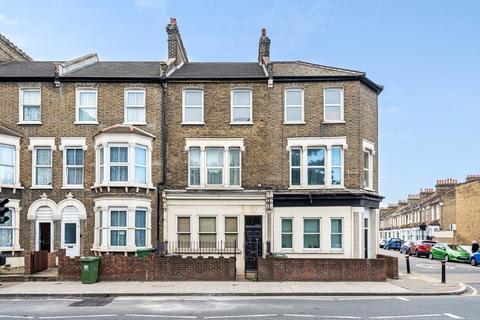 5 bedroom terraced house for sale - Evelyn Street, Deptford
