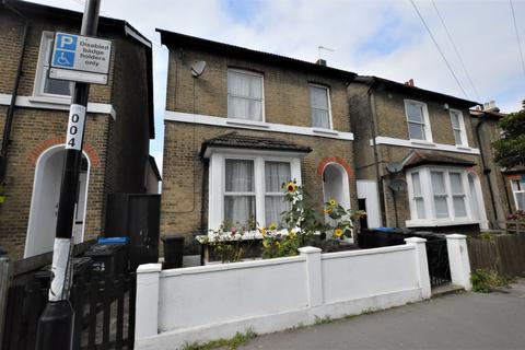5 bedroom detached house for sale - Alexandra Road, Croydon