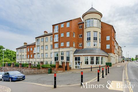 1 bedroom apartment for sale - Ber Street, Norwich