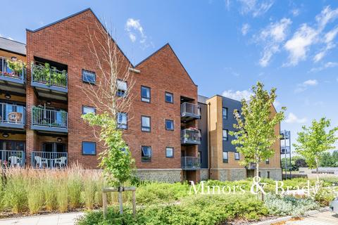 1 bedroom apartment for sale - Westfield View, Norwich