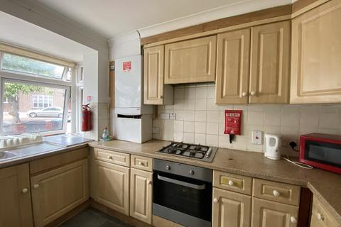 7 bedroom end of terrace house for sale - Talbot Road, Wembley, HA0 4UE