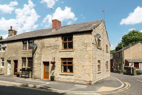 3 bedroom terraced house for sale - Edenfield Road, Norden, Rochdale
