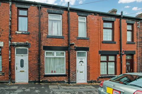 2 bedroom terraced house for sale - Belfield Road, Belfield, Rochdale