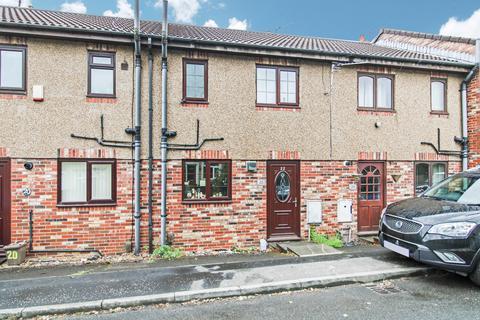 2 bedroom terraced house for sale - Stocks Street, Castleton, Rochdale