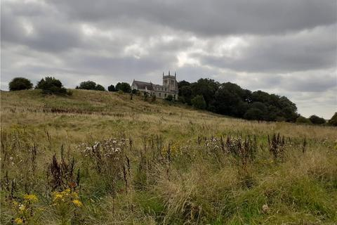 Land for sale - Sir Johns Lane, Sherburn In Elmet, Nr. Leeds