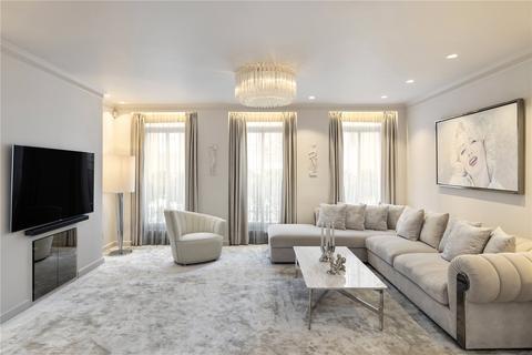 4 bedroom terraced house for sale - Park Street, W1K