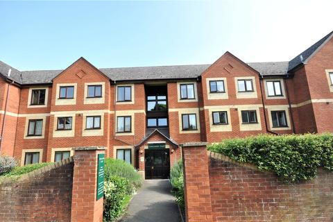 2 bedroom apartment for sale - Cirencester Court, Drove Road, Swindon, SN1