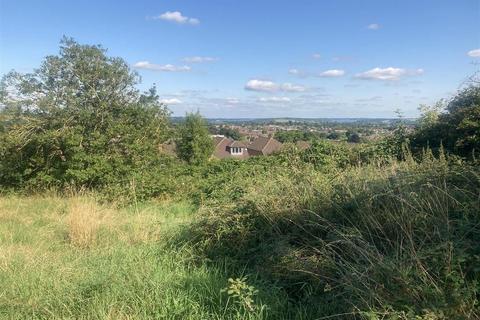 Land for sale - Cold Overton Road, Oakham