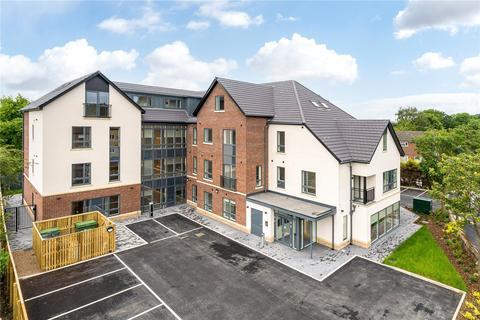 2 bedroom apartment for sale - APARTMENT 17 Mexborough Grange, Main Street, Methley, Leeds, West Yorkshire
