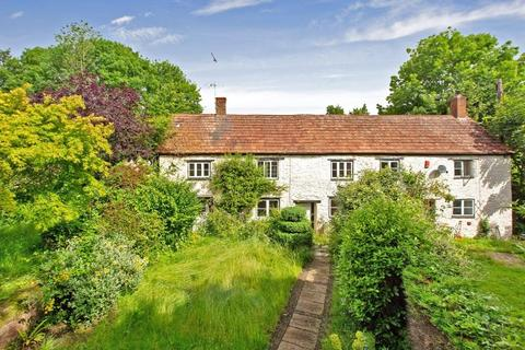 6 bedroom detached house for sale - Rosemary Cottage, Ash Priors, Taunton TA4