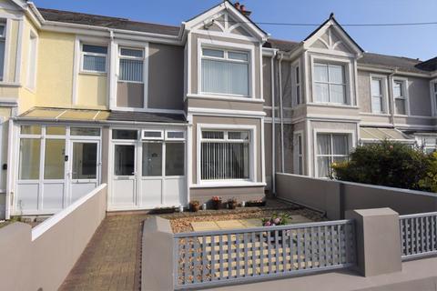 4 bedroom terraced house for sale - New Road, Saltash