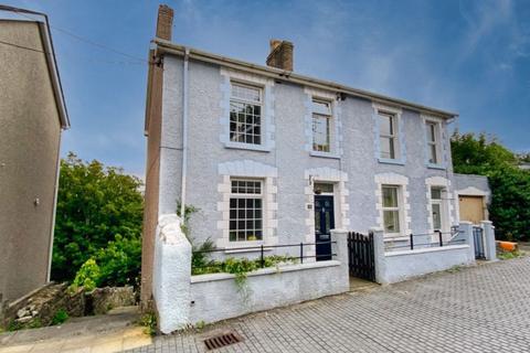 3 bedroom semi-detached house for sale - 32 Cefn Glas Road, Bridgend, CF31 4PG