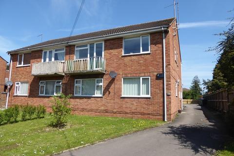 2 bedroom flat to rent - Barnwood Road, Barnwood , Gloucester