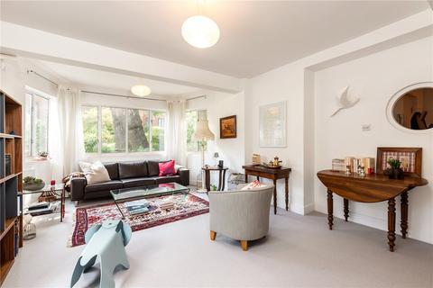2 bedroom apartment for sale - Manor Fields, Putney, SW15