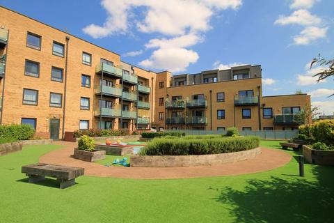 1 bedroom apartment for sale - The Broadway, Greenford