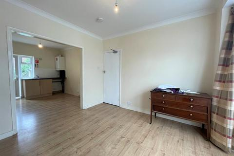 4 bedroom terraced house to rent - Falcon Crescent, Enfield