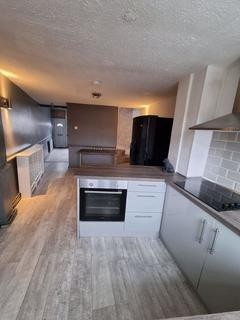 3 bedroom terraced house to rent - Bickershaw Lane, Wigan