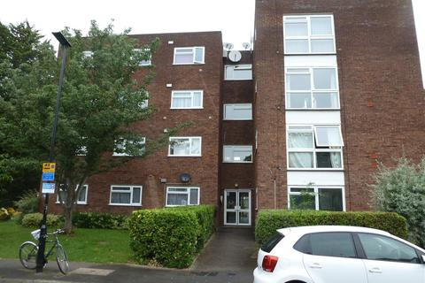 2 bedroom flat for sale - Isleworth, Middlesex