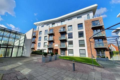 2 bedroom apartment to rent - Radius, Prestwich, Manchester