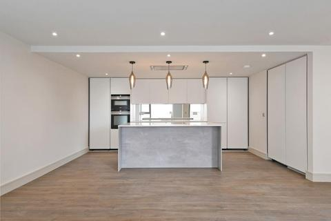 2 bedroom apartment for sale - Apartment 5 Berkeley Place, 1 Chelsea Heights, Sheffield