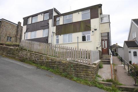 2 bedroom apartment for sale - Tommy Lane, Linthwaite, Huddersfield