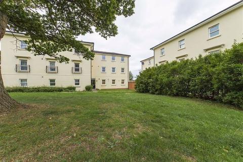 1 bedroom apartment for sale - Brockweir Road, Cheltenham, Gloucestershire