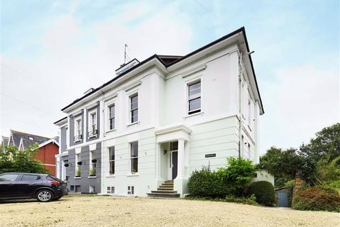 2 bedroom apartment for sale - Western Road, Cheltenham, Gloucestershire