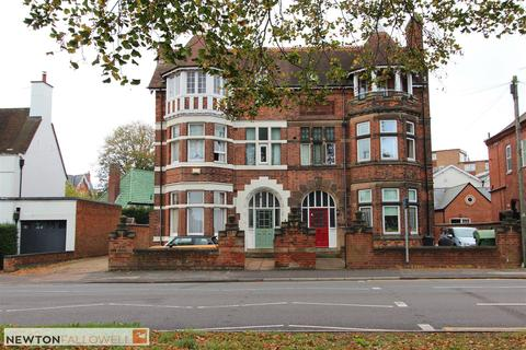 1 bedroom flat to rent - Victoria Park Road, Leicester